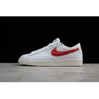 2be81b51263 Small Version Nike FULL GRAIN LEATHER Cowhide V2 Sneakers White Black  454471-105 Women Shoes