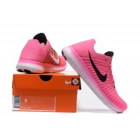 8af2001c198 Nike 2018 New Arrivals, Nike Air Max Store, Discount Air max shoes ...