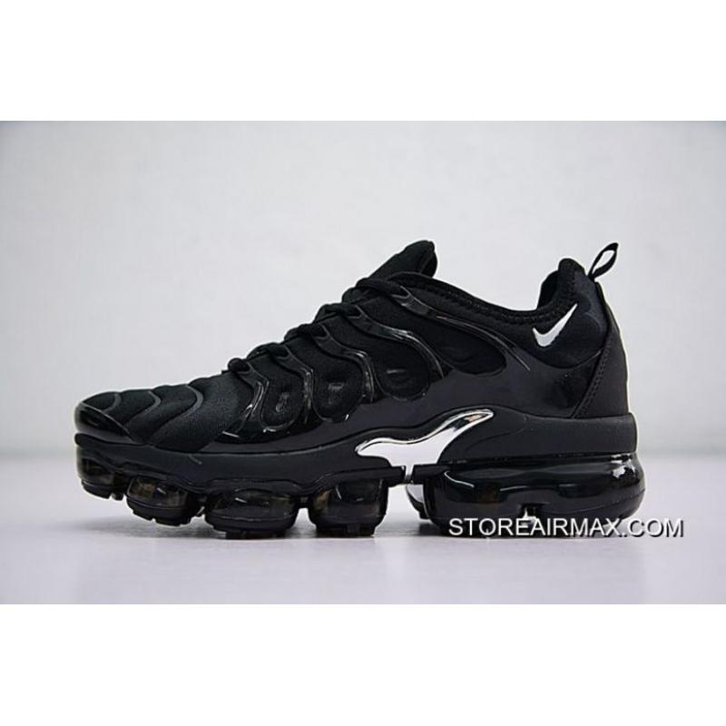 1815ce950 Men Nike Air Vapormax Plus TM Running Shoe SKU:185616-372 Best ...