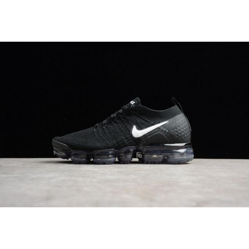 d8818dd91dab Men Nike Air VaporMax 2018 Flyknit Running Shoes SKU 28728-385 Best ...