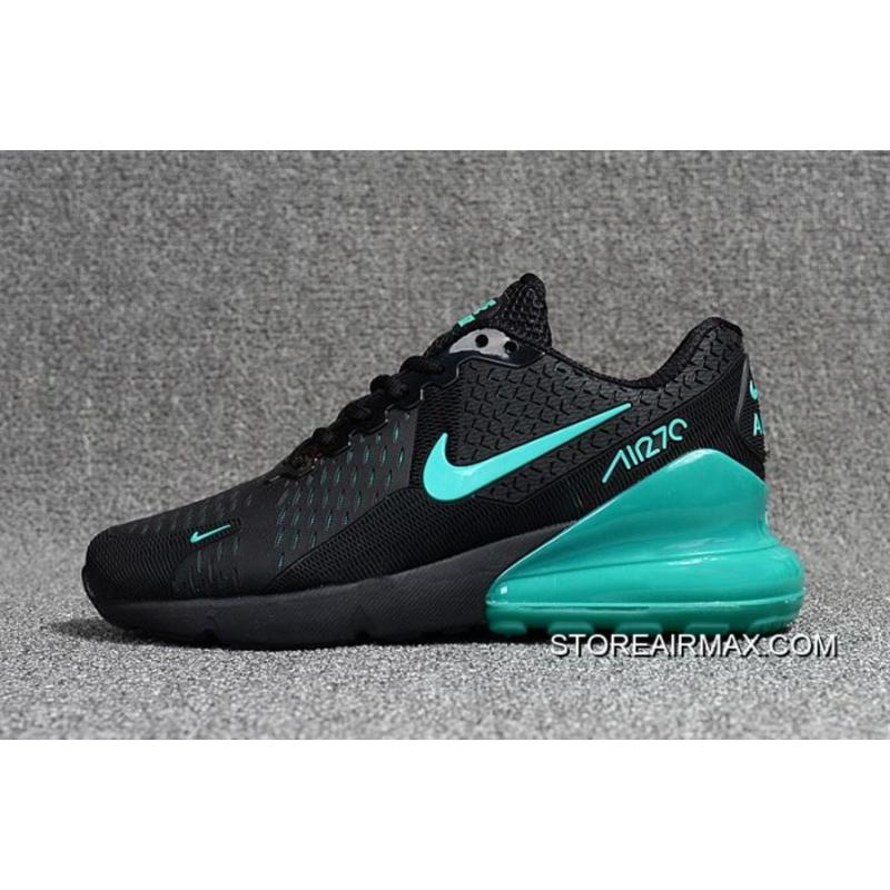 premium selection a2dbd 4cd20 Men Nike Air Max 270 Running Shoe KPU SKU:198516-220 Copuon