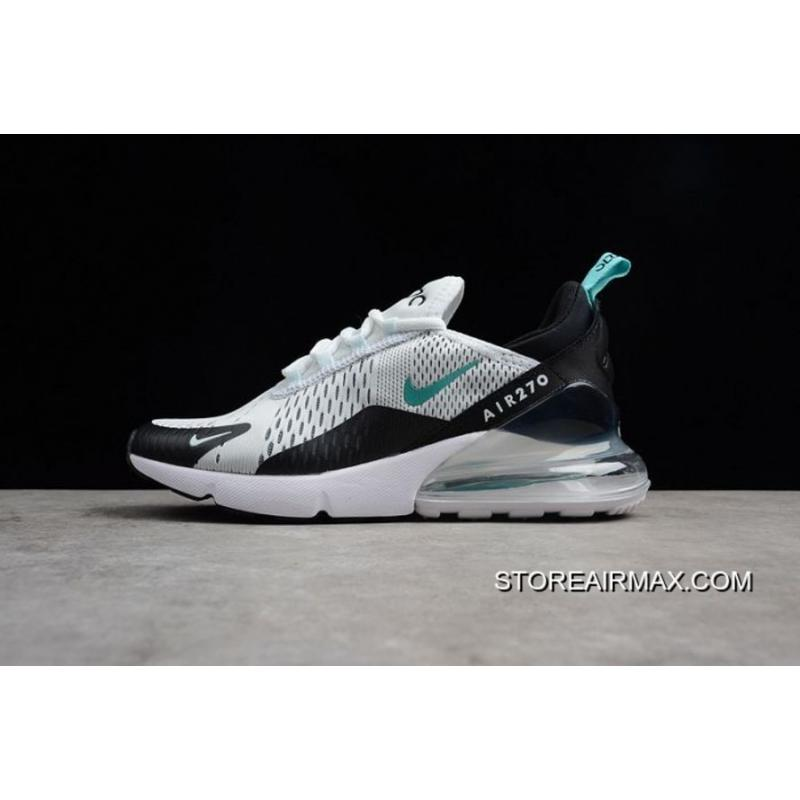 new products ece30 97b9a Men Nike Air Max 270 Running Shoe SKU 124042-229 New Style ...