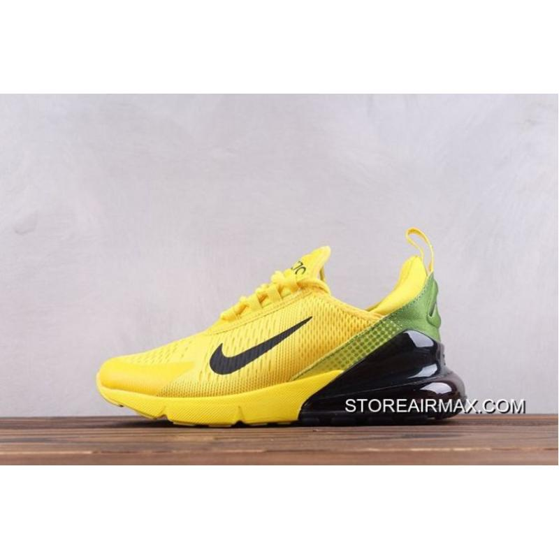c1f7a928a17f Buy Now Men Nike Air Max 270 Running Shoe SKU 155425-281 ...