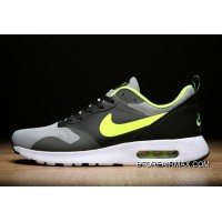 9d8a2fbe0a8420 Discount Men Nike Air Max 87 Running Shoes SKU 36970-339