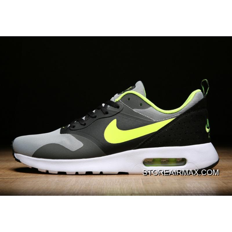 half off 92cd6 6b9ad ... Discount Men Nike Air Max 87 Running Shoes SKU 36970-339 .