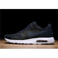 new arrival 8a221 93f31 Men Nike Air Max 87 Running Shoes SKU 176159-343 Free Shipping