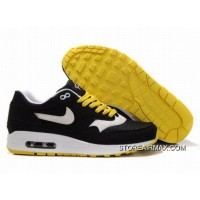 sports shoes 9044a 3b020 Latest Men Nike Air Max 87 Running Shoe SKU 186153-217