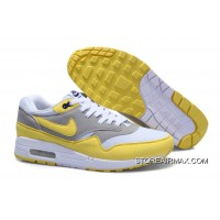 cheap for discount 42664 186f3 Men Nike Air Max 87 Running Shoe SKU 38578-240 Outlet