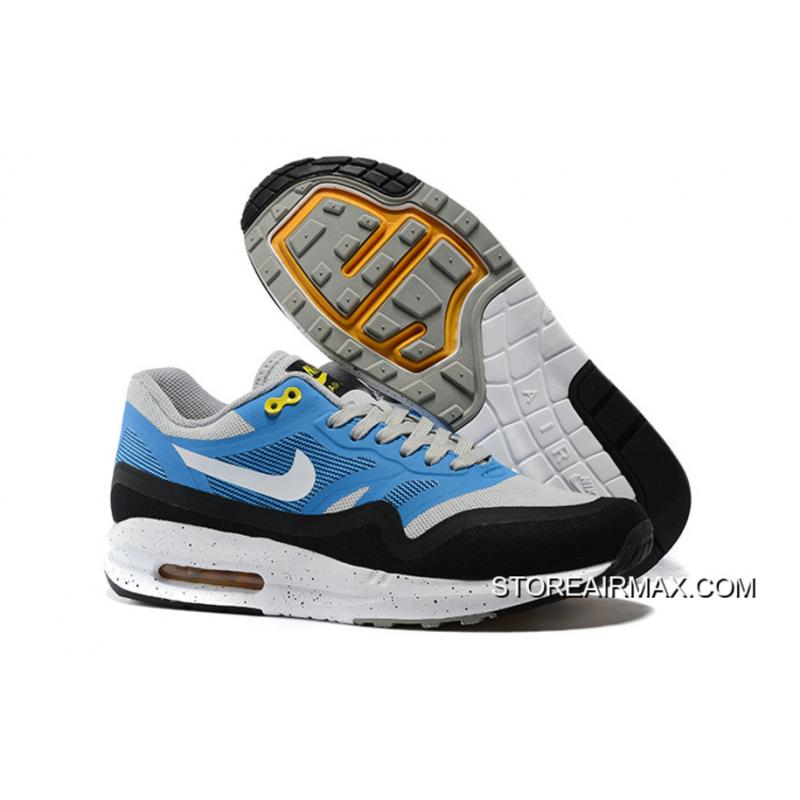 nike air max lunar 1 price nz