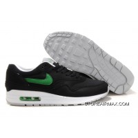 02d1a51b3fd94a Latest Men Nike Air Max 87 Running Shoe SKU 105716-277