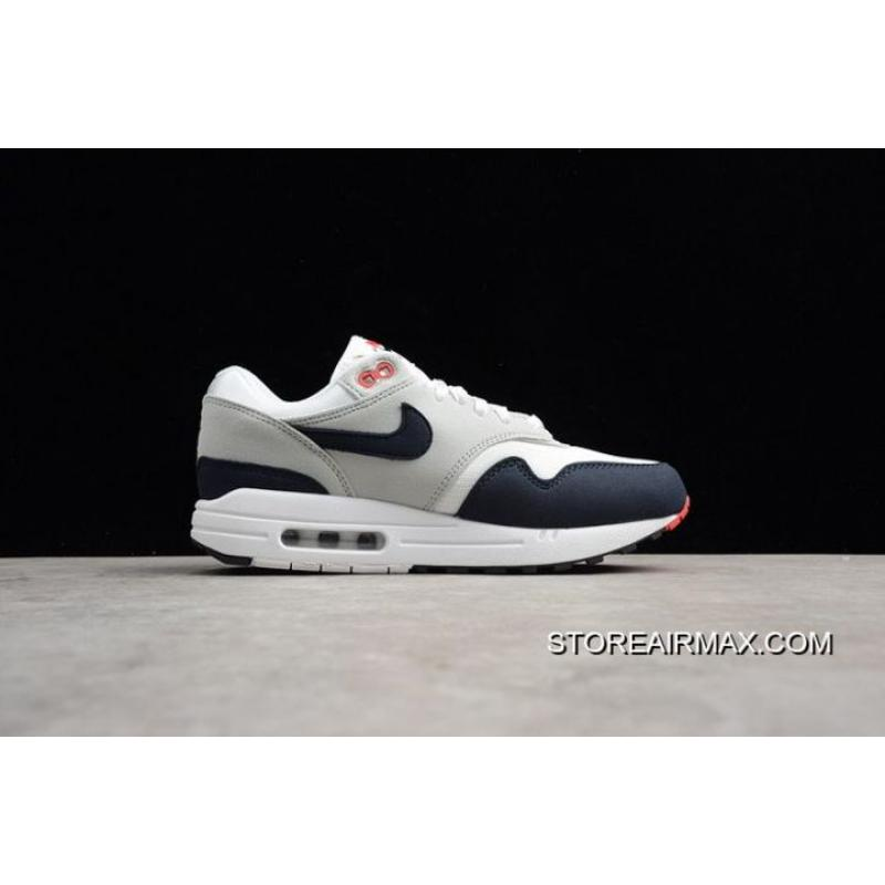 new concept dab2d cb986 ... Men Nike Air Max 87 Running Shoes SKU 73459-375 New Style ...