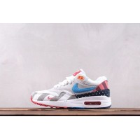10d023aa7693fc Men Nike Air Max 87 Running Shoes SKU 130499-378 Online