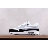 a9273f8d59cb1f New Style Men Nike Air Max 87 Running Shoes SKU 77123-390