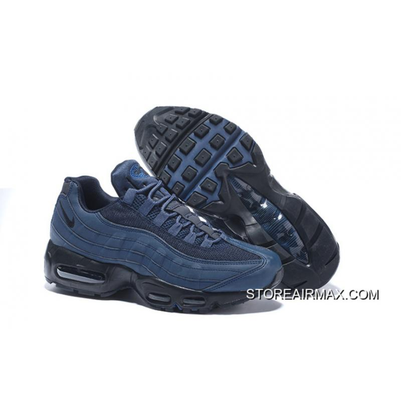 3d67d7cbb984 Men Nike Air Max 95 Running Shoe SKU 145687-276 Copuon ...