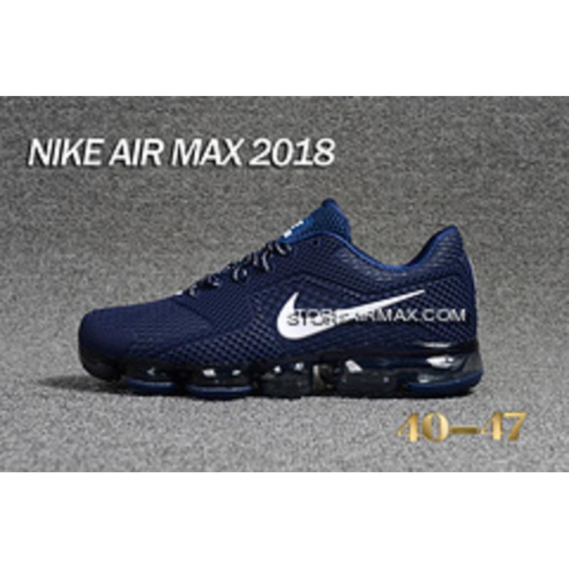 nike 2018 air max shoes
