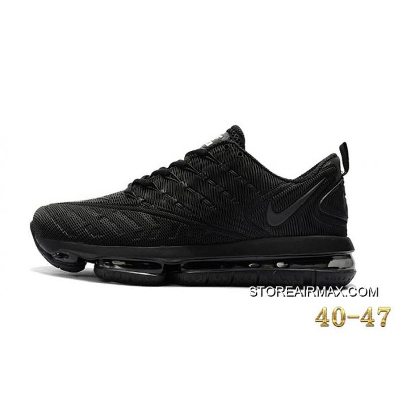 huge discount d8d38 6bb31 Men Nike Air Max 2019 Running Shoes KPU SKU 198450-276 New Style ...
