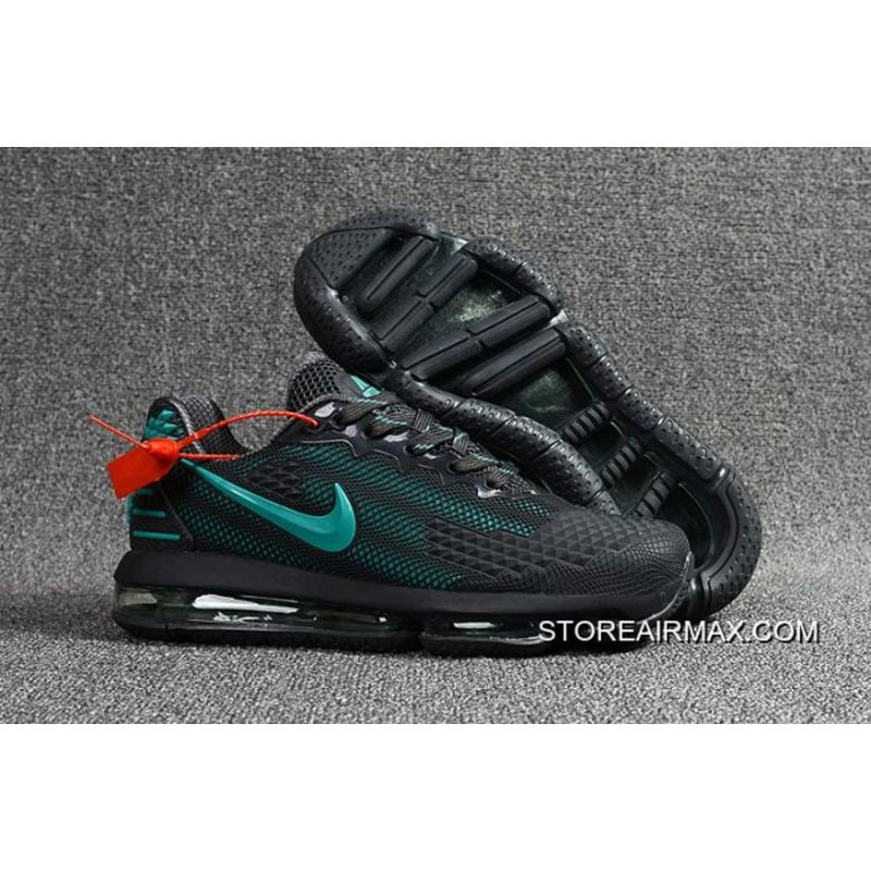 Men Nike Air Max 2019 Running Shoes KPU SKU:64811-290 Best