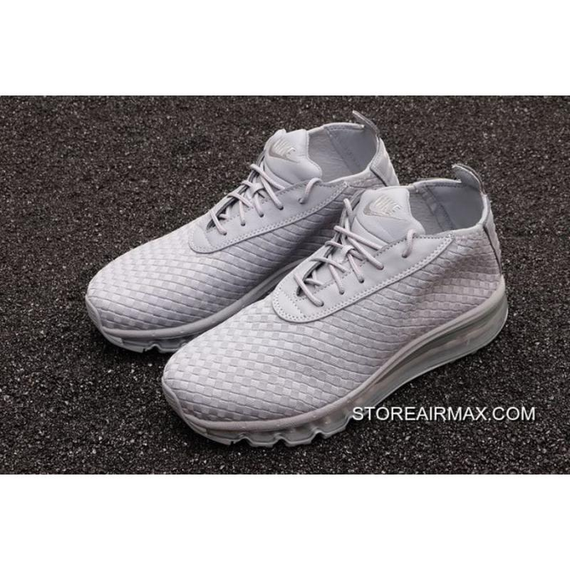 new arrival 80b20 32544 nike air max woven boot price Nike lunar one shot sb ...