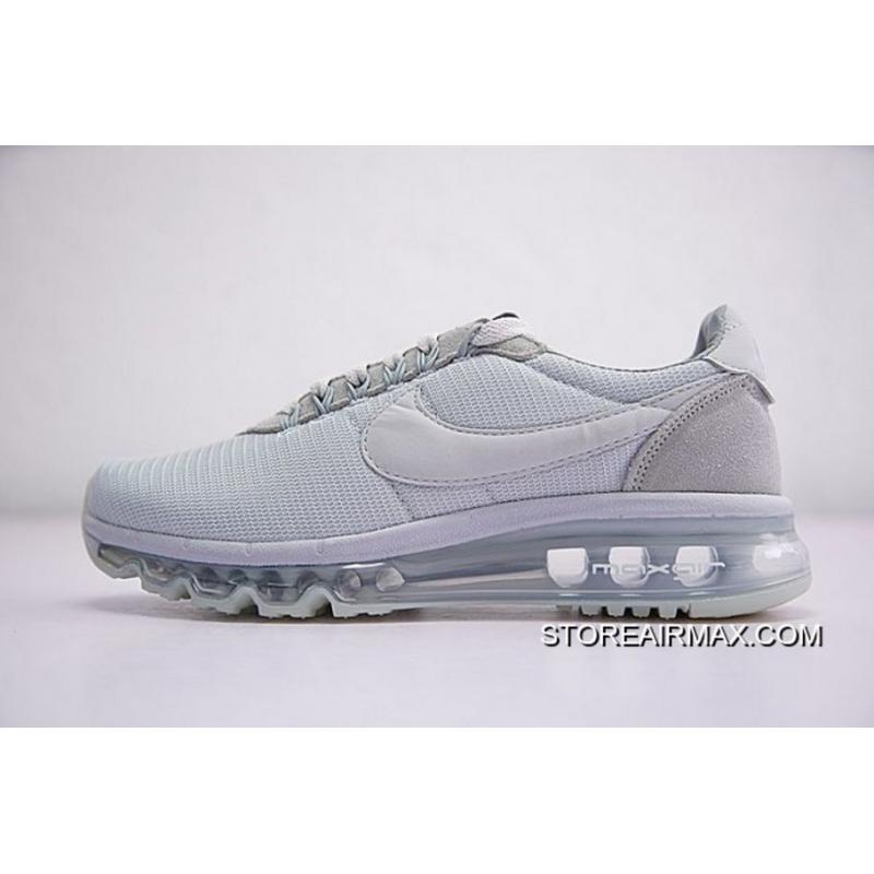 new release men nike air max ld zero running shoe sku58550 276
