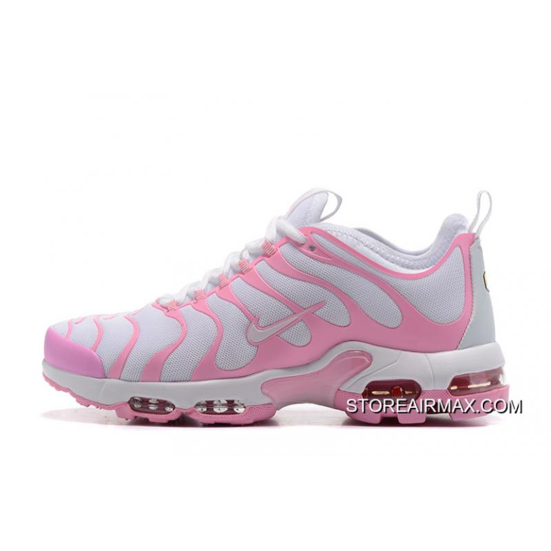 Top Deals Women Nike Air Max Plus TN Ultra Sneaker SKU 190876-209 ... 5a442873c