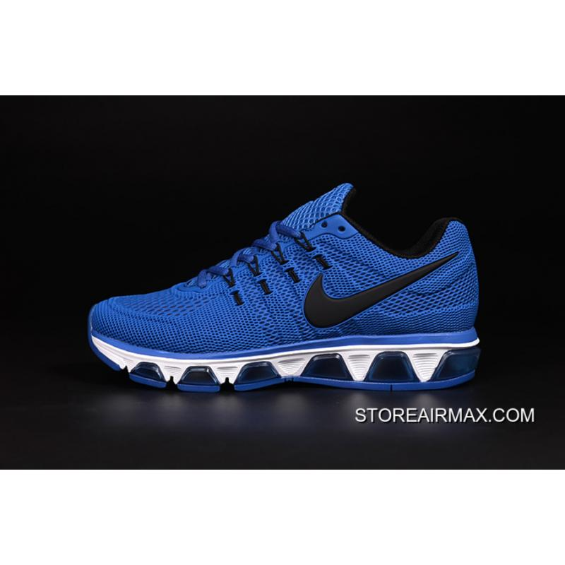 finest selection 99cea 05c2c For Sale Men Nike Air Max Tailwind 8 KPU Running Shoe SKU 57636-211 ...
