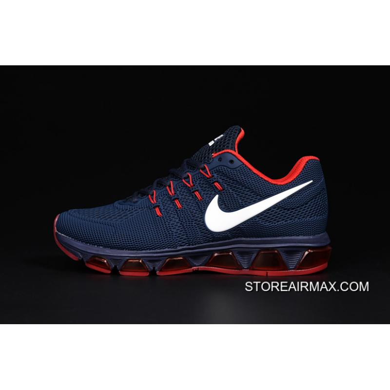 ab1de6f9a40e Free Shipping Men Nike Air Max Tailwind 8 KPU Running Shoe SKU 157329-213  ...