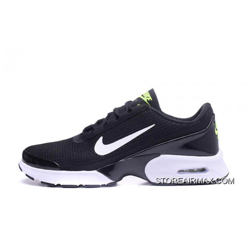 Men Nike Air Max Tn Running Shoes SKU:56362-217 For Sale ...