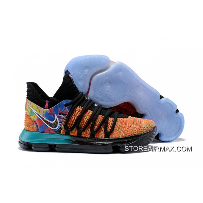 d7e1bfa6d4a0 ... where can i buy copuon nike kd 10 what the pe 1d9ca 84a04 ...