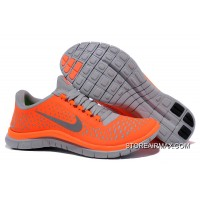 a686bff17a28b Latest Women Nike Free 3.0 V4 Running Shoe SKU 182570-209