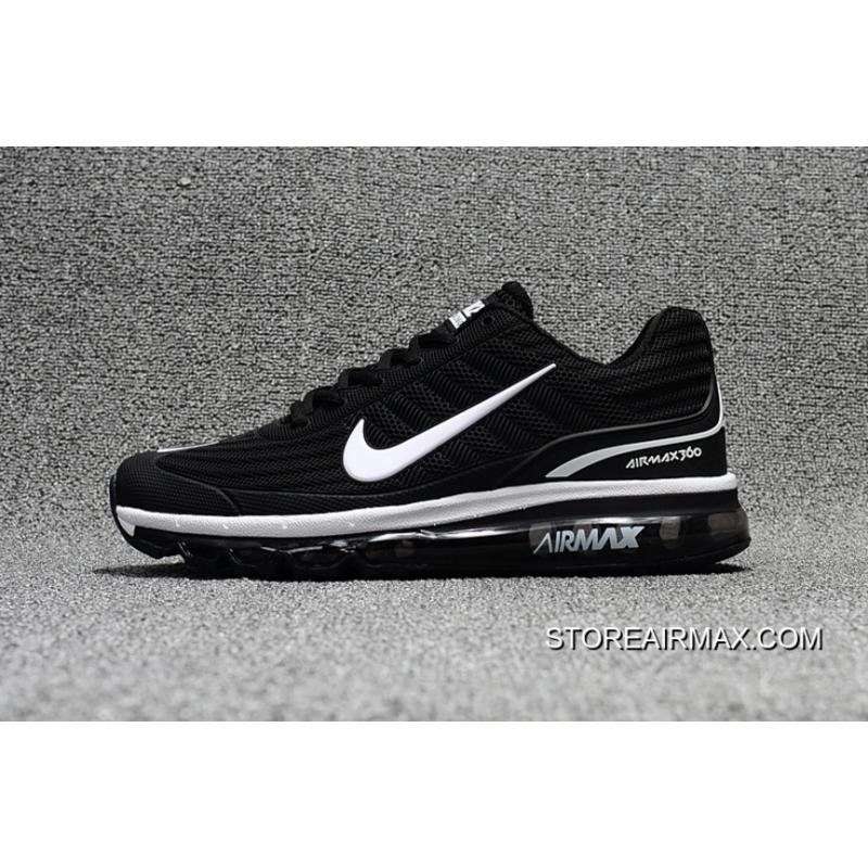 Latest Women Nike Air Max 360 Sneakers KPU SKU23255203
