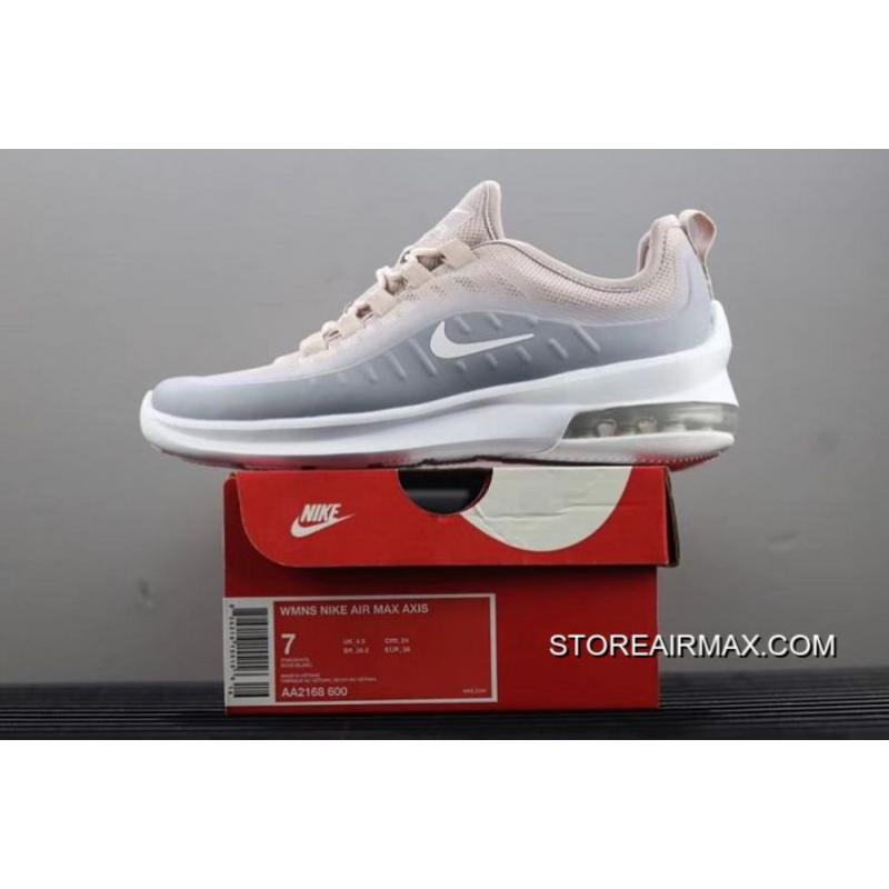 nike air max axis womens