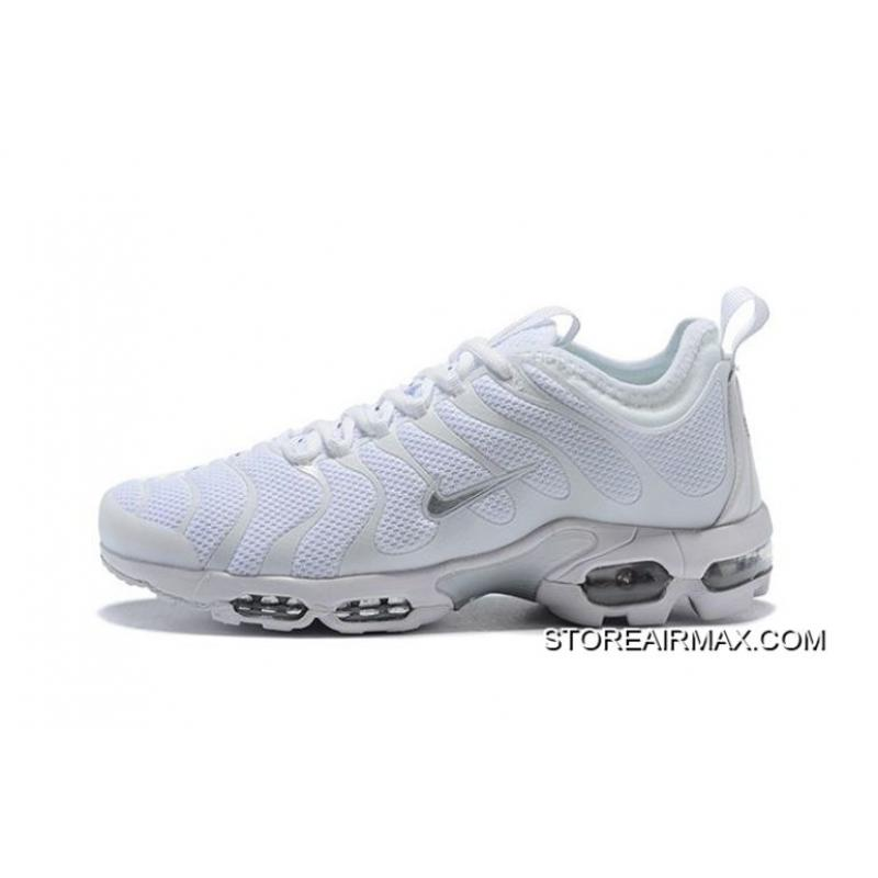 4128892b0cf Women Nike Air Max Plus TN Ultra Sneaker SKU 185129-229 Best ...