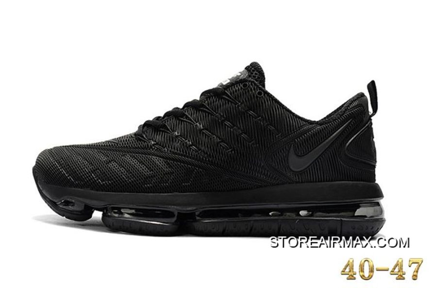 new product 8cea9 1a298 Men Nike Air Max 2019 Running Shoes KPU SKU 198450-276 New Style