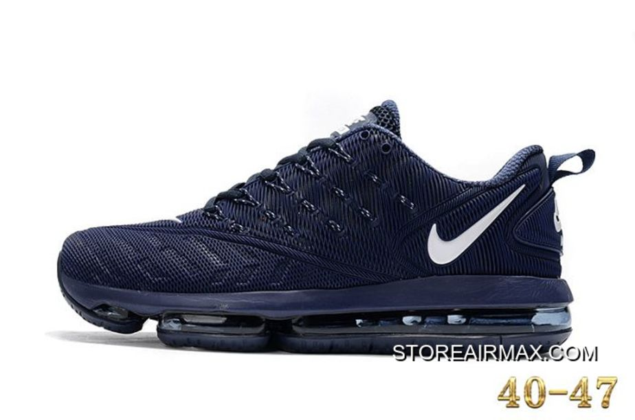 e09535a9c5b Men Nike Air Max 2019 Running Shoes KPU SKU 140067-280 Outlet
