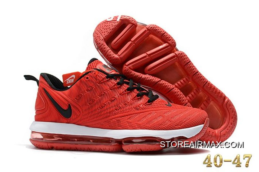 wholesale dealer ad76e 95a1a Men Nike Air Max 2019 Running Shoes KPU SKU 132570-282 Online