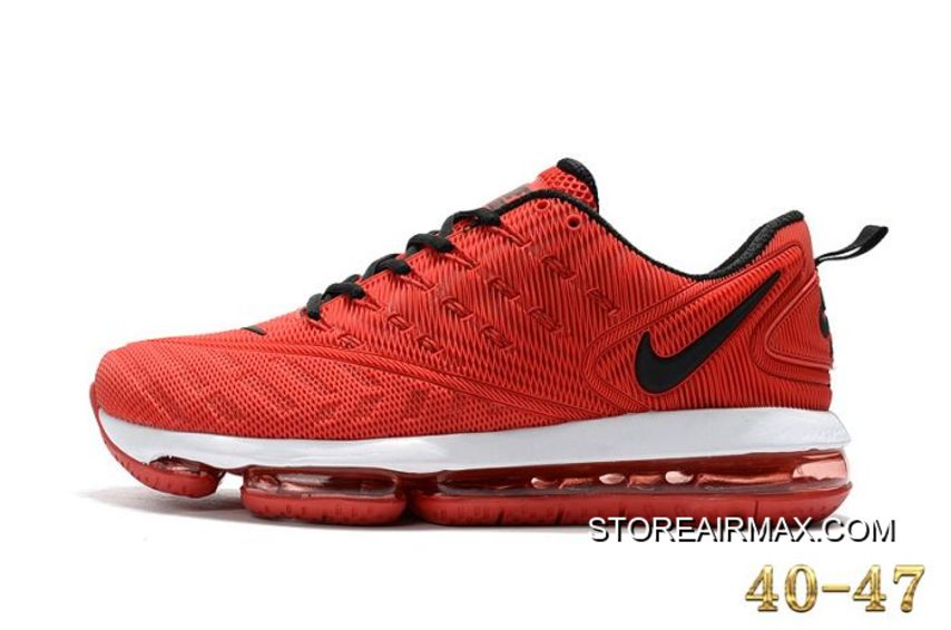 wholesale dealer 68aad 0c986 Men Nike Air Max 2019 Running Shoes KPU SKU 132570-282 Online