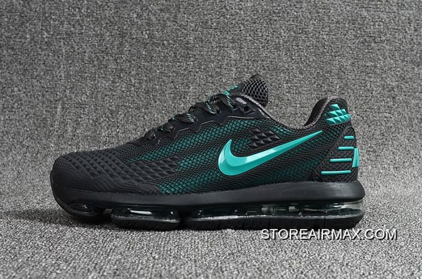 420d42e93f356 Men Nike Air Max 2019 Running Shoes KPU SKU 64811-290 Best