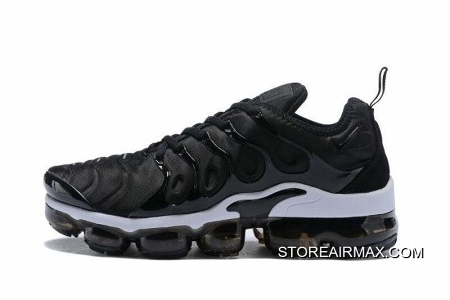 Women Nike Air Max 2018 Plus TN Sneaker SKU:186684-291 Outlet