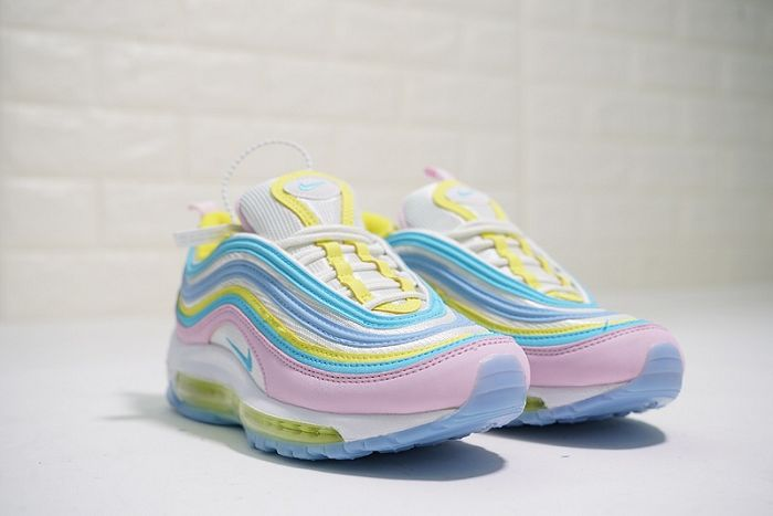 253103bf01 Outlet Women Nike Air Max 97 Sneaker SKU:41410-261, Price: $74.63 ...